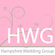 Hampshire Wedding Group